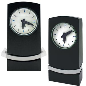 Часы настольные с маятником