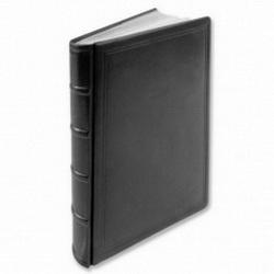 Ежедневник датированный FOLIO в подарочной коробке