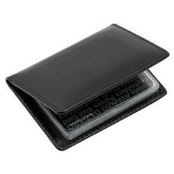 Кляссер на 20 кредитных карт