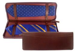 Футляр для галстуков