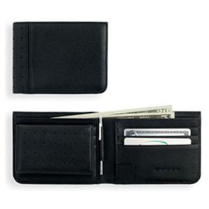 Портмоне с отделением для кредитных и SIM-карт