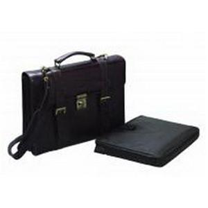 Портфель с отделением для ноутбука