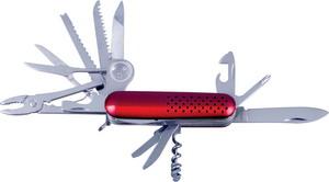 Нож многофункциональный (15 функций)