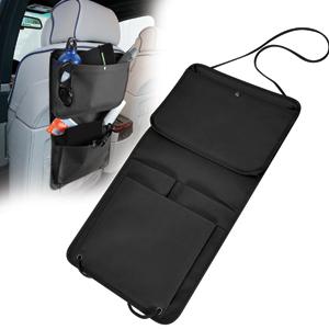 Органайзер для автомобиля (на кресло)