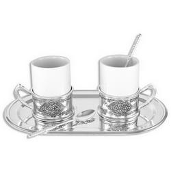 Кофейный набор Анетта
