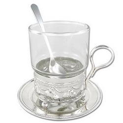 Чайный набор Гранада