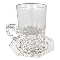 Чайный набор Майорка