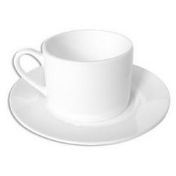 Чайная пара Симона