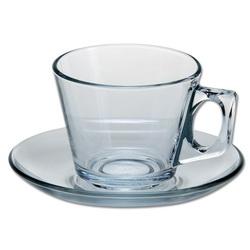 Чайная пара Medina