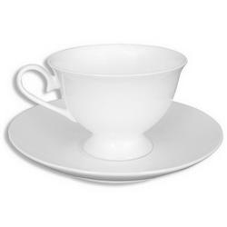 Чайная пара Камилла