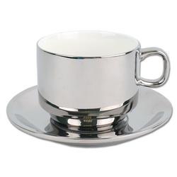 Чайнная пара Кент