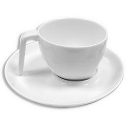 Чайная пара Дели