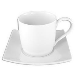Чайная пара Бьянка
