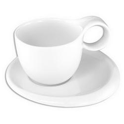 Кофейная пара Аннели