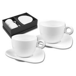 Набор из 2-х кофейных пар