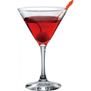 Бокал для мартини
