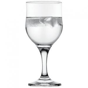 Бокал для воды