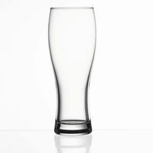 Стакан для пива
