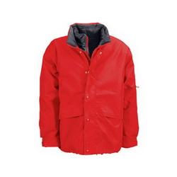 Куртка (2 в 1)