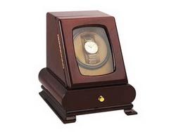 Шкатулка для часов Герцог Букингемский