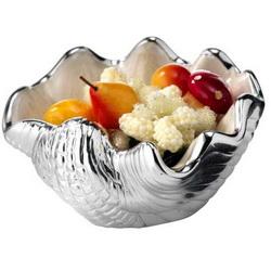 Статуэтка Ваза с фруктами