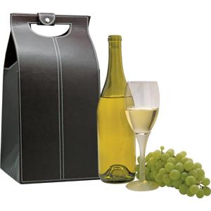 Кейс для 4х бутылок вина