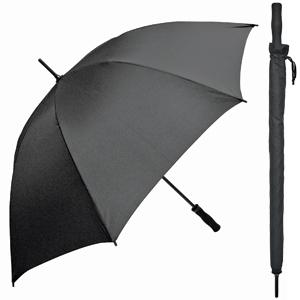 Зонт механический повышенной прочности