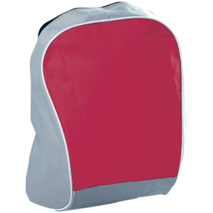 Промо-рюкзак