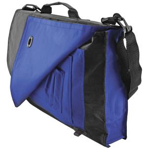 Конференц-сумка