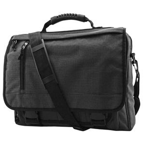 Конференц-сумка с отделением для ноутбука