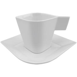 Чайная/ кофейная пара
