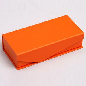 Упаковка картонная